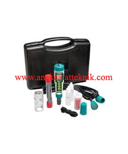 Jual EXTECH DO600 Disolved Oxygen Meter