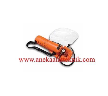 Jual Emergency Escape Breathing Device ELSA