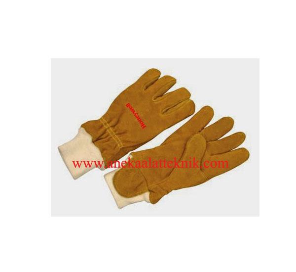 Jual Fire Gloves Model 7500 Sarung Tangan