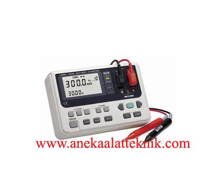 Jual Battery Tester HIOKI 3555