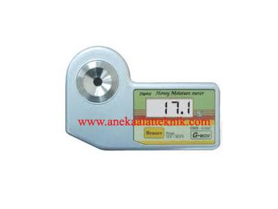 Jual Honey Moisture Meter GMK315AC