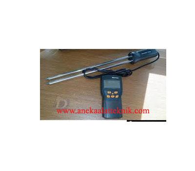 Jual Moisture Meter SANFIX MD7822 Digital Grain