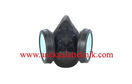 Jual Dust Respirator NP304 Blue Eagle Respirator Debu