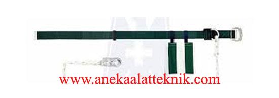 Jual Safety Belt NP727