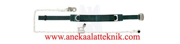 Safety Belt NP747