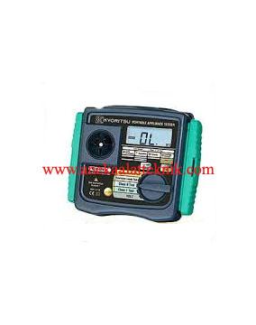 Jual Portable Appliance Testers Kyoritsu KEW 6201A ,6202