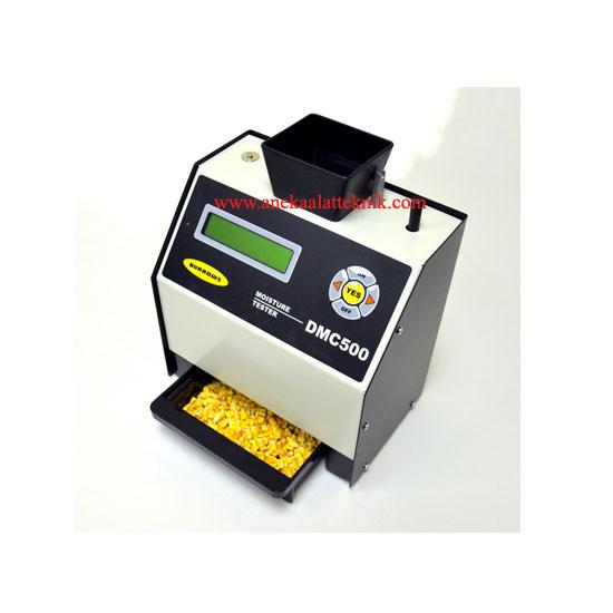 Jual Portable Moisture Meter Seedburo DMC500