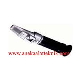 Jual Refractometer Atago HHR-2N
