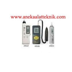 Jual Smart Sensor AR63A Vibration Meter