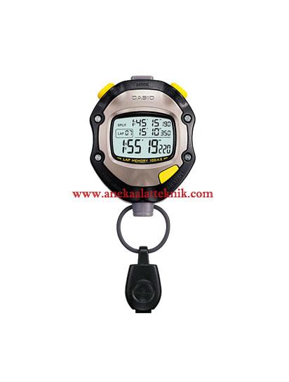 Jual Stopwatch Casio HS70W1