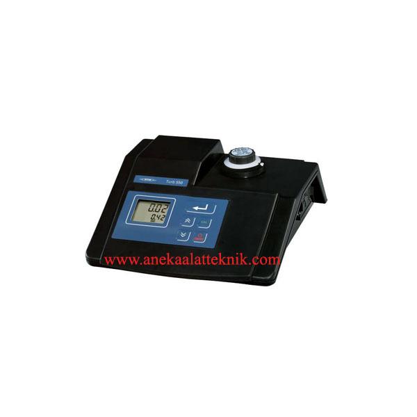 Jual Turbidity Meter Turb 550 IR Turb 550