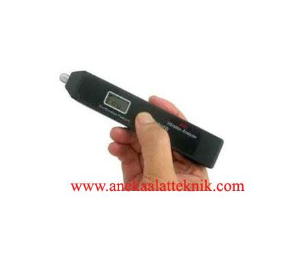 Jual Vibration Meter Innotech 908S