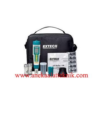 Jual Water Testing Chlorine Meter Extech EX900
