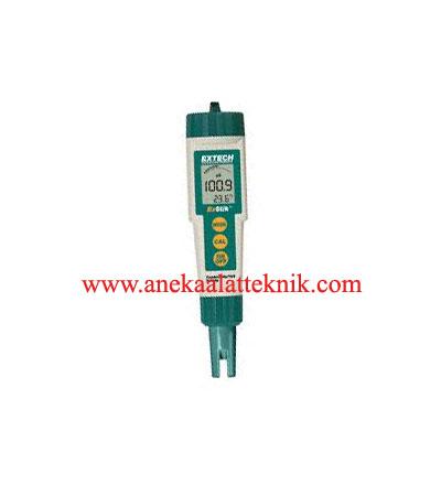 Jual Water Testing Conductivity Meter Extech EC400