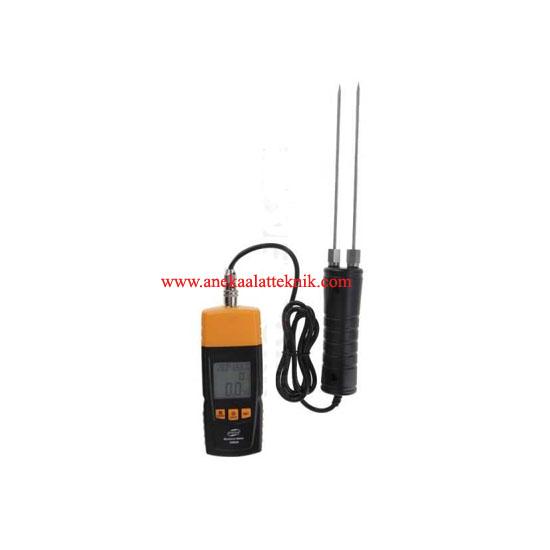 Jual Wood Moisture Meter SANFIX GM620