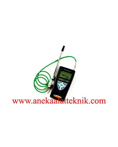 Jual Combustible Gas Leak Detector XP3118