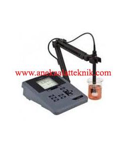 Jual Laboratory Dissolved Oxygen Meter
