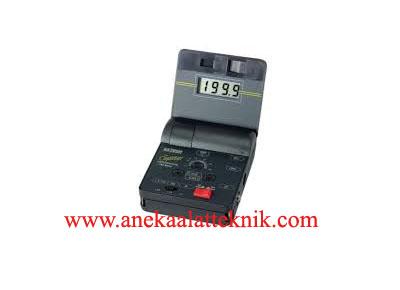 Jual PH Meter Extech Model 341350