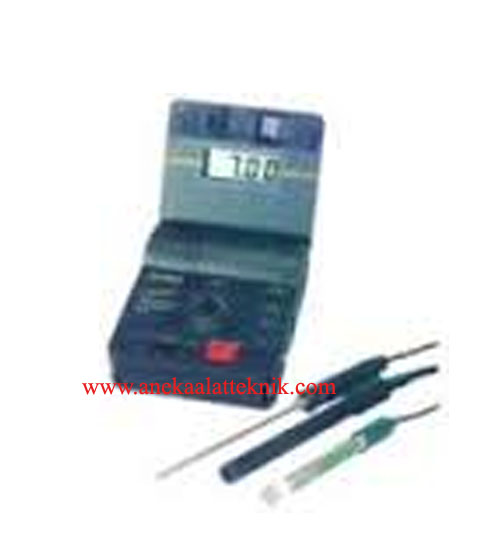 Jual PH Meter Extech Model 341450