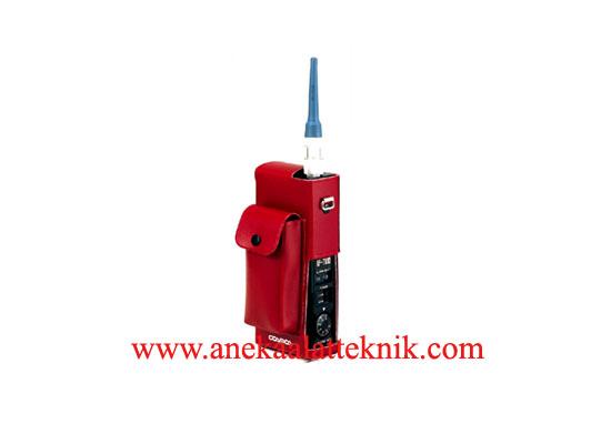 Jual Toxic Gas Detector Cosmos Type XP 703D