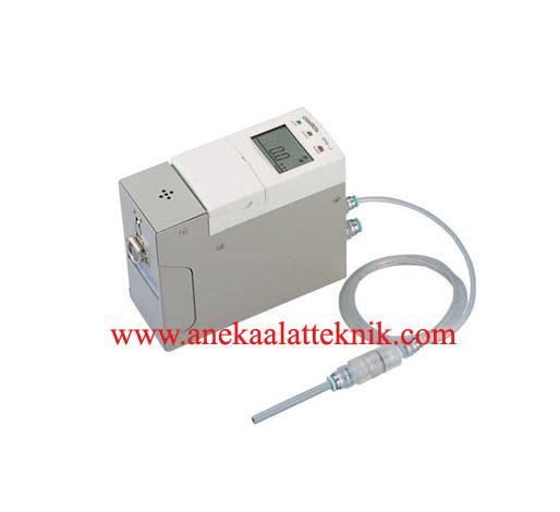 Jual Toxic Gas Detector Cosmos Type XPS 7