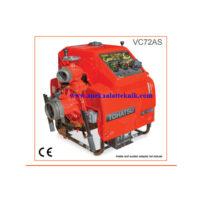 Jual Fire pump Tohatsu VC72AS