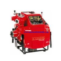 Jual Fire Pump Tohatsu VC82ASE