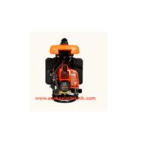 Harga Mesin Potong rumput Tasco Tac 368 E