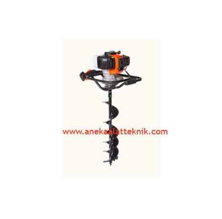 Jual Mesin Bor Tanah Tasco TMB 520