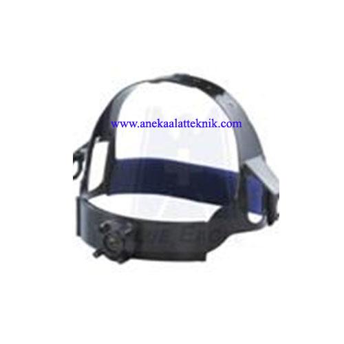 Harga Blue Eagle Headgear HG2 Penutup Kepala