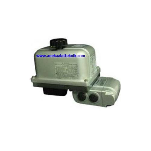 Jual Electric Actuator