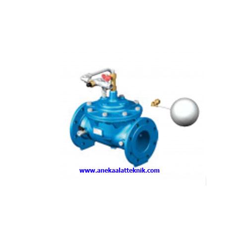 Jual HYDRO Vega K3 Series 40 PFA 10