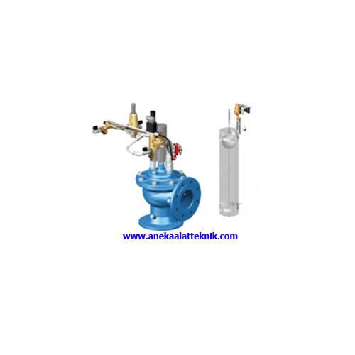 Jual HYDRO filter Serial K3 35 PFA 10