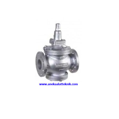 Jual Pressure Reducing Valve YPR1