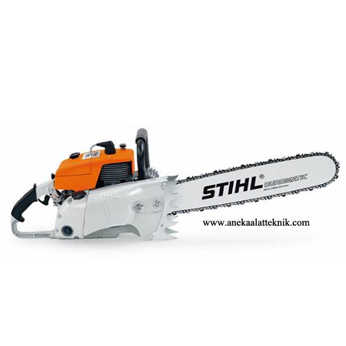 Jual Chain Saws Gergaji Mesin Stihl 070