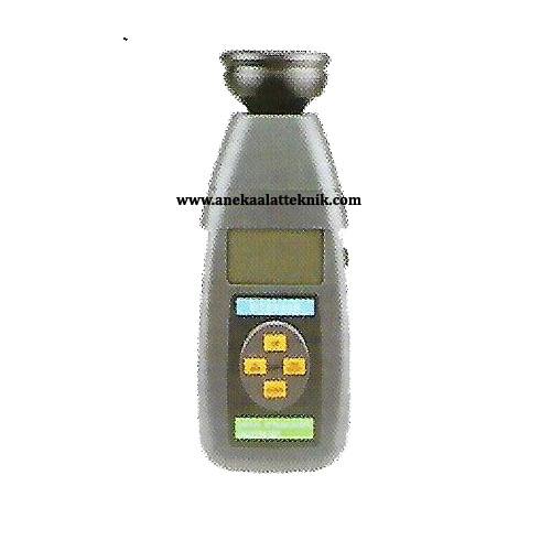 Jual Sanfix Digital Stroboscope Tachometer DT2240B