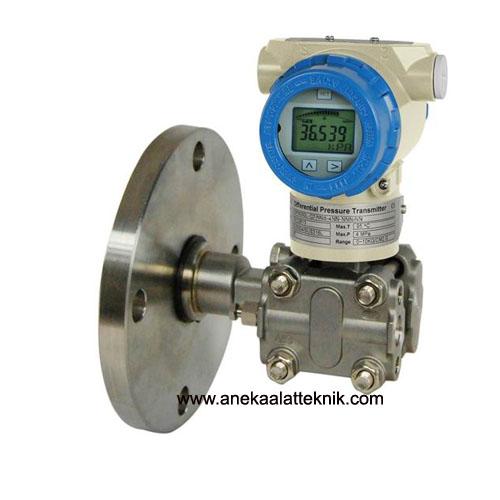 Smart Transmitter Alia ADP9000L