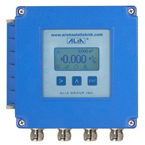 Jual Converter Electromagnetic Alia AMC2100