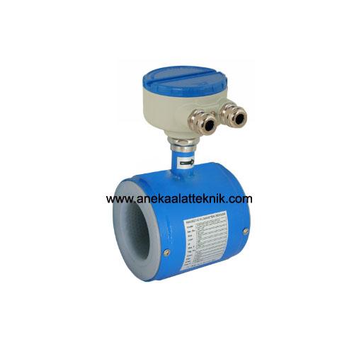 Sensor Elegtromagnetic Flowmeter Alia AMF500 Series