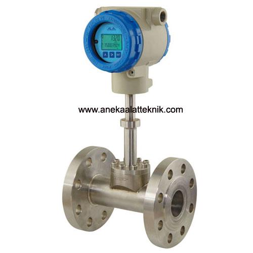 Smart Target Flowmeter alia ATF80