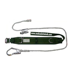 HARGA SAFETY BELT ADELA