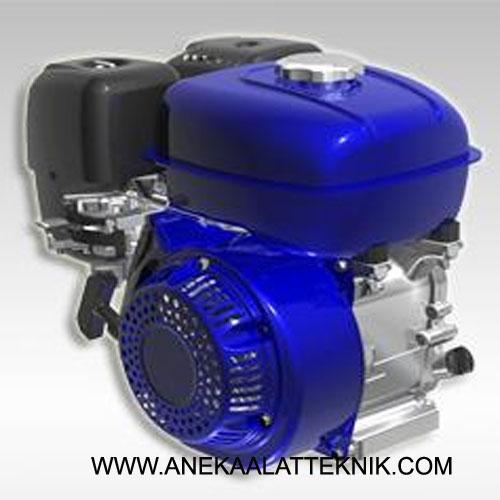 ENGINE GASOLINE MIURA MGX-200 N