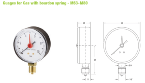 2-3-300x171 Pressure Gauge Marshall M63-M80