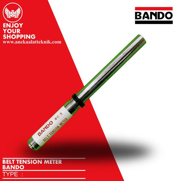 BANDO Tension Meter