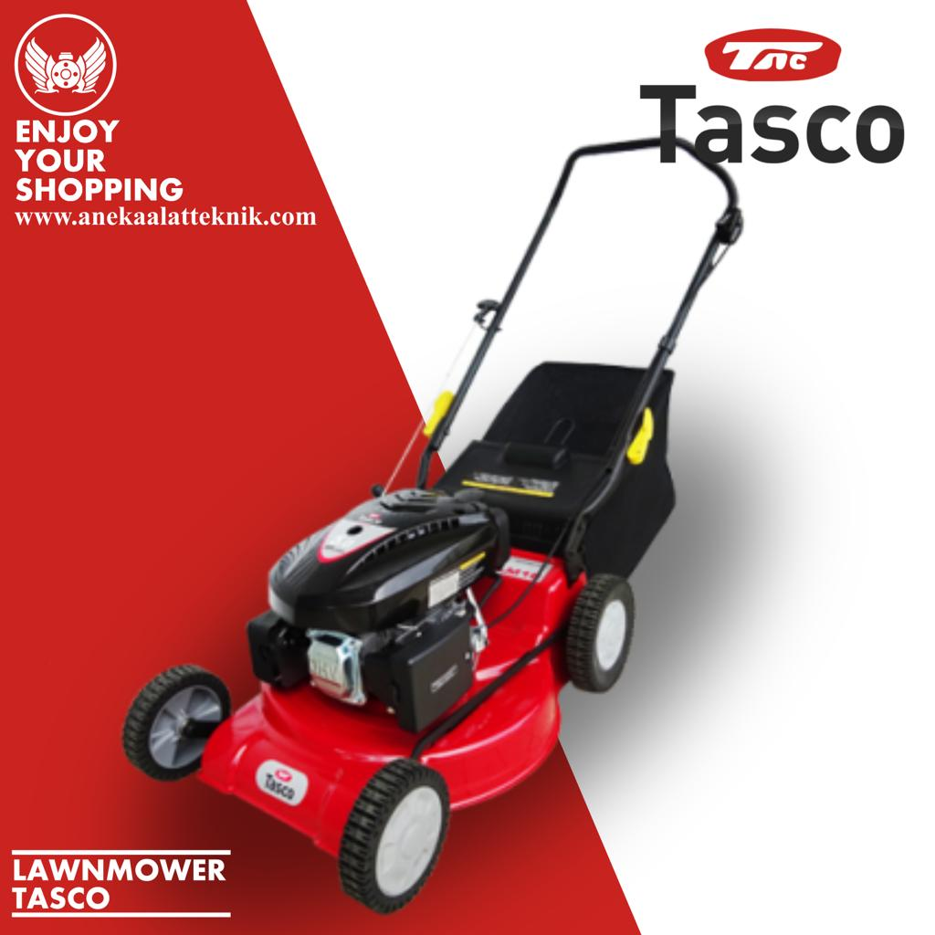 Lawn mowers Tasco TLM 18