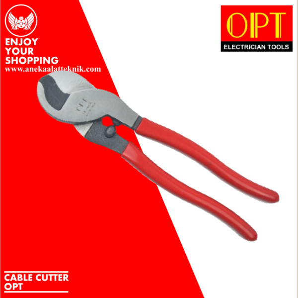Cable Cutter OPT
