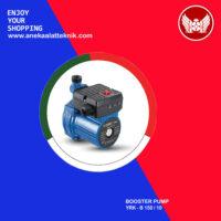 Booster pump YRK- B150 / 10