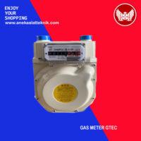 Gas meter GTEC G2.5