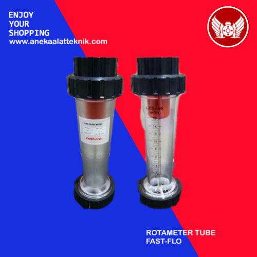 ROTAMATER TUBE FAST - FLO