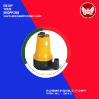 Submersible pump Yrk BL-2515